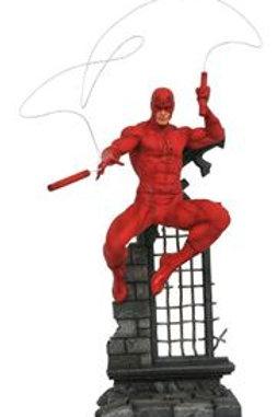 Marvel Gallery Daredevil PVC Diorama