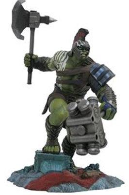 Marvel Gallery Thor Ragnarok Gladiator Hulk PVC Diorama