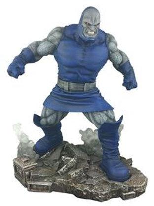 DC Comic Gallery Darkseid PVC Diorama