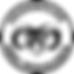Heideböcke_logo