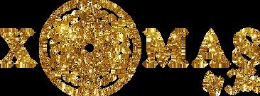 Logo XMAS by Jan 2021.png