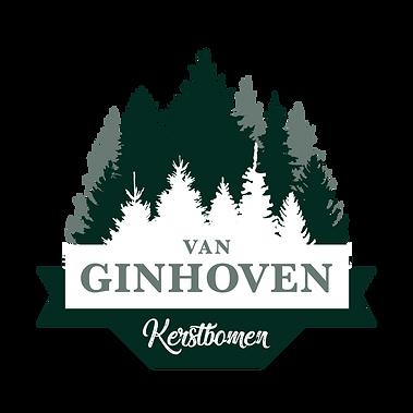 Logo_KerstbomenVanGinhoven.png