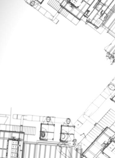 Building%2520Plan_edited_edited.jpg