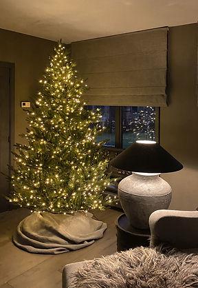 WONEN Landelijke stijl kerstspecial.JPG