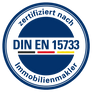 DIA-Zert-Logo_DIN-EN-15733_transparent.p