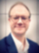 Andrew Chubb pianist composer teacher