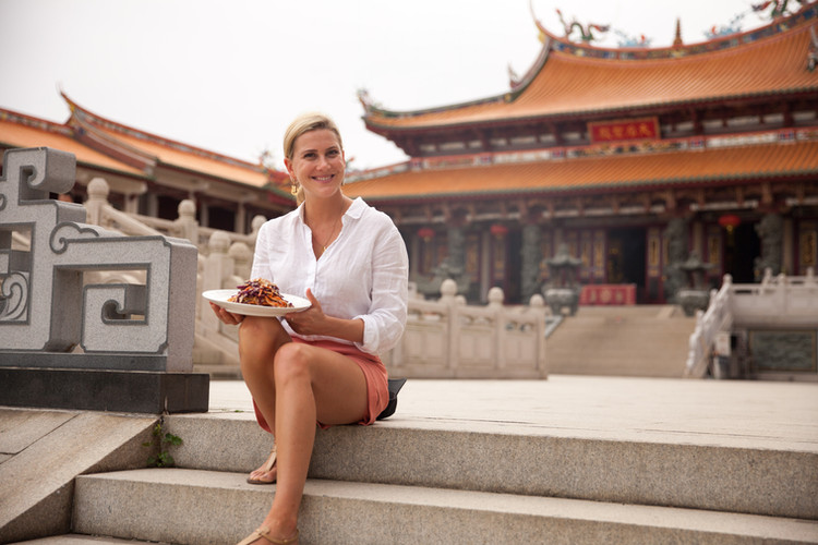 EG9_Justine Schofield_3_Macao.jpg