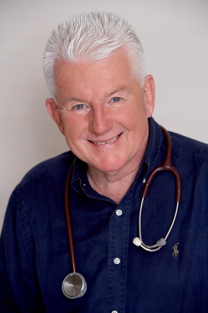 Dr John DArcy-12.jpg