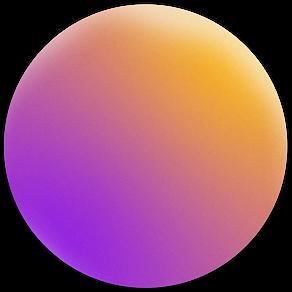 Sphere2_LSDI2021.png