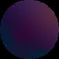 Sphere1_LSDI2021.png