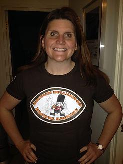 Kelly shirt.JPG
