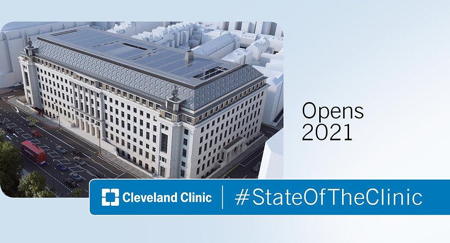 Clinic2021.jpg