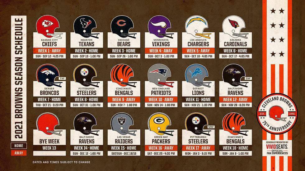 brown schedule.jpg