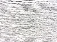 color portón de garage, color blanco puerta garage, garage