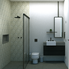 Banheiro Goumert 1.png