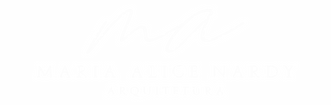 ma logo site 2.png