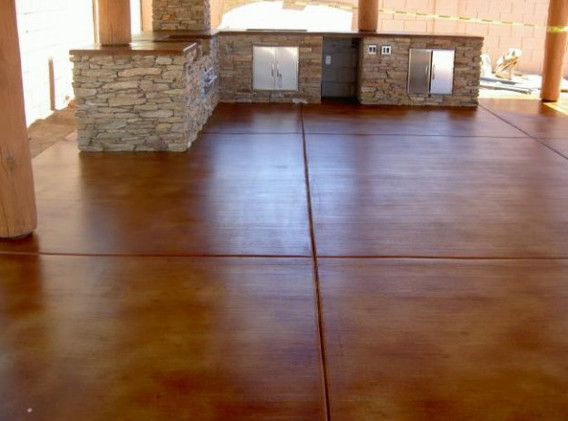 home-design-Polished-Concrete-Floors-2-6