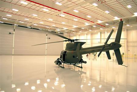Bell_Helicopter_Hangar_fs.jpg