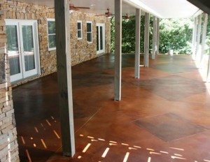 Stained-Concrete-Patio-300x232.jpg