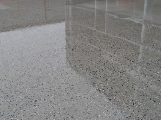 concrete-2.jpg