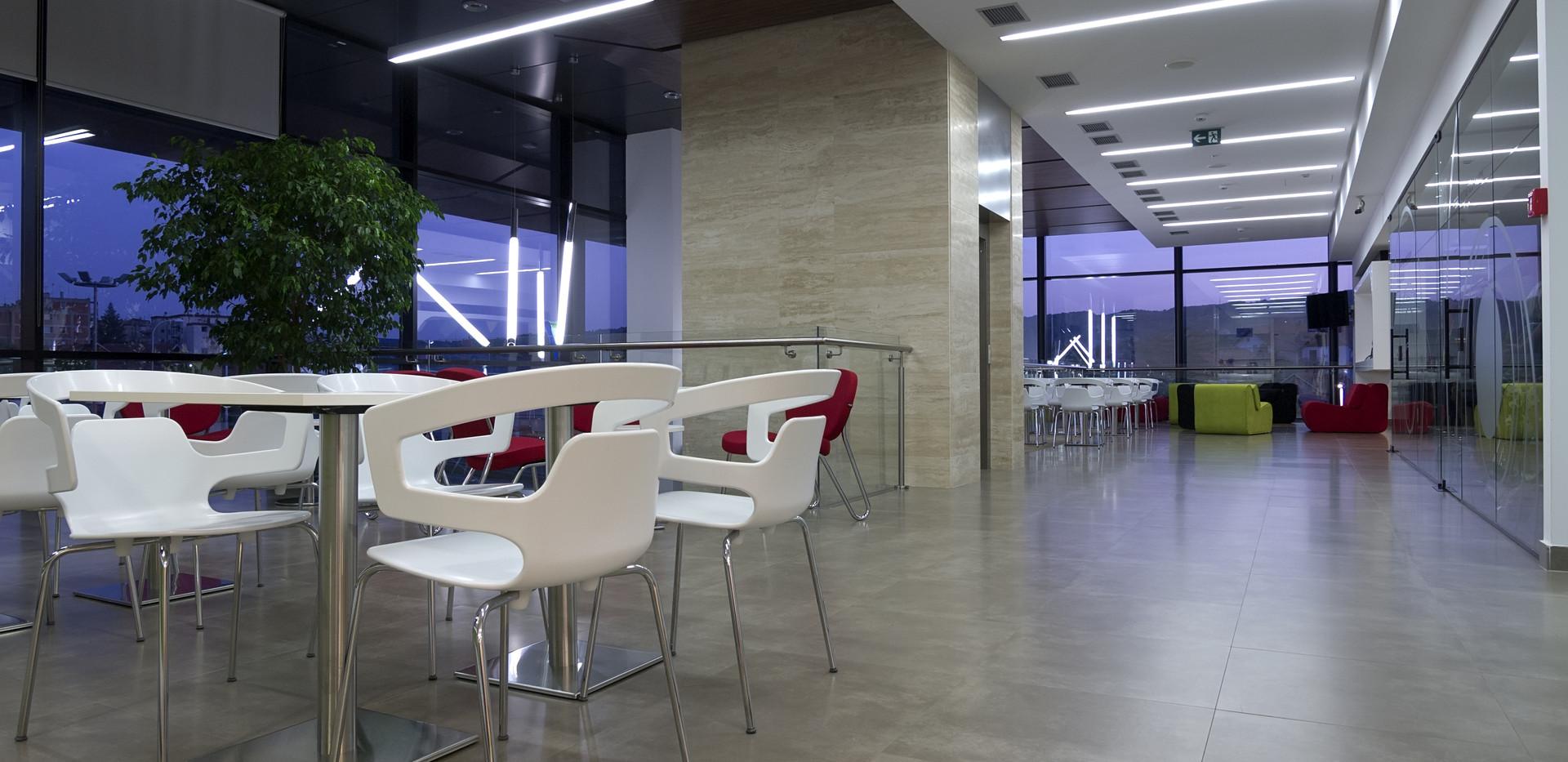 Business building cafe interior.jpg