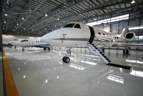 rizon-hangar.jpg