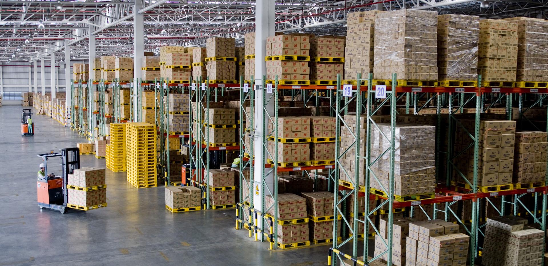shutterstock_89041162.jpg