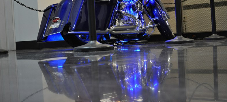 polished-concrete-motorcycle-dealership-