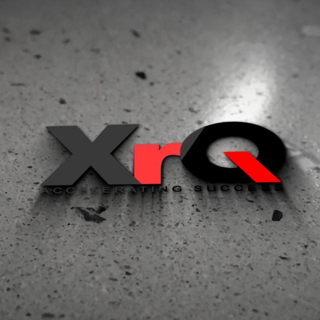 XrQ fullHD1080p.mp4