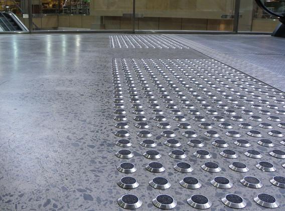 Floor-coatings-2000.jpg