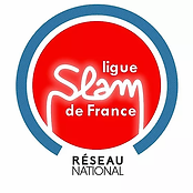 Ligue Slam de France