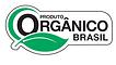 selo_organico_do_brasil.png