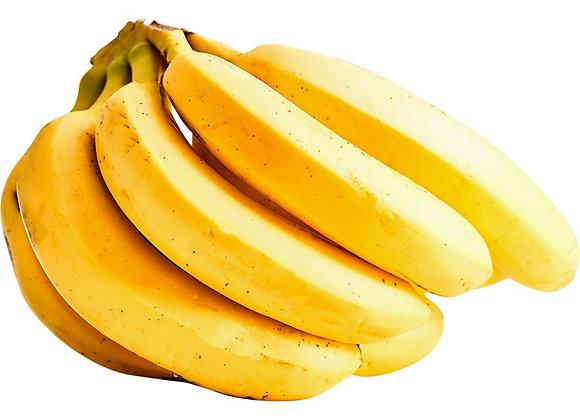 Banana I 800g
