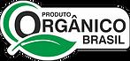 produto-organico-brasil-logo-7461A85FB1-