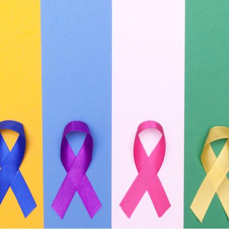 alimentação segura no combate ao câncer