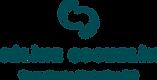 Logo_CélineCochelin_vert_rvb.png