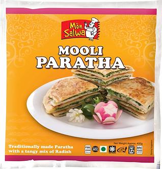 Mooli Paratha MON SALWA    400g