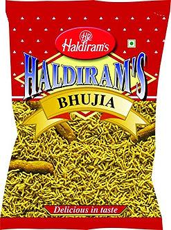 Bhujia HALDIRAM'S   400g