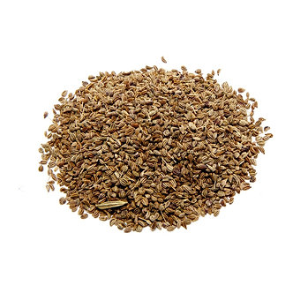 Ajwain Seeds  KPS   500g