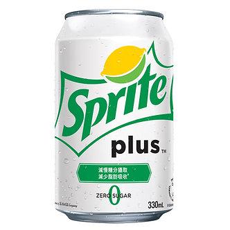 Sprite Plus    330ml