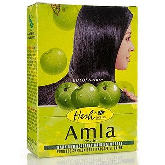 Amla Powder HESH    100g