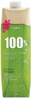 Meko Coconut Water  MEKO   1 litre