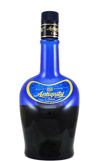 Antiquity Blue Premium   75cl