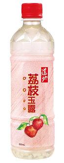 Lychee Juice Drink TAO TI   500ml