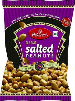 Salted Peanuts HALDIRAM'S   200g