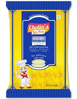 Maida CHOLIA'S   1kg