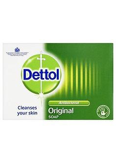 Original Bodywash  DETTOL   100g