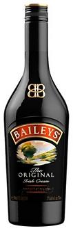 Baily's Irish   70cl