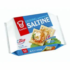 Saltine- Original  GARDEN   210g