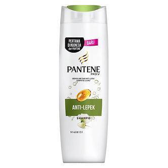 Anti Lepek Shampoo PANTENE    135ml